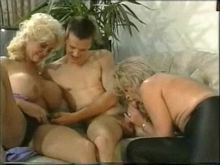3some   german   gilf