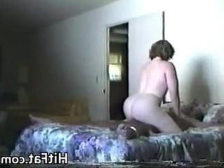 cheating  chubby  wife