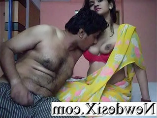 aunty   husband   sex