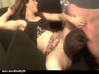 cock  cuckold  wife