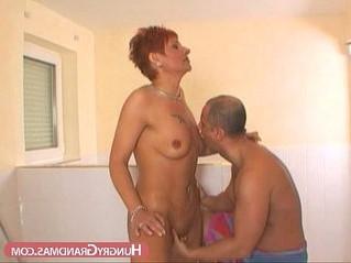gilf  redhead  sluts