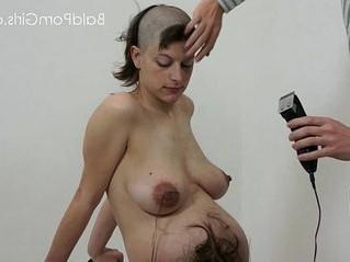 bizarre  pregnant  sluts