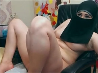 arab   camgirl   nudity