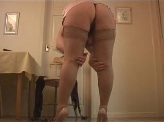 babe  big tits  gilf