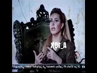 arab  muslim  woman