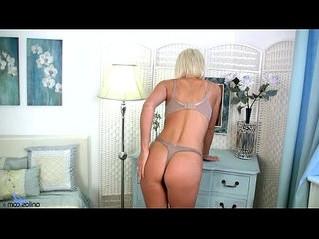 cougar  panties  sexy
