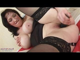 boobs  dildo  fuck