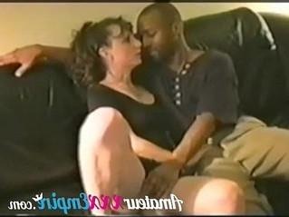 cuckold  interracial  milf
